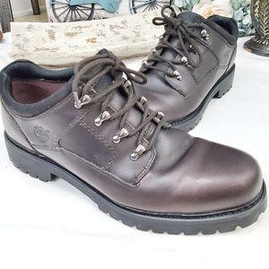 Men's Men's Timberland Boots | Poshmark